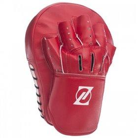 Аква-перчатки AQUAFIT GLOVES 2