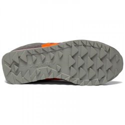 Поло NIKE LEAGUE FCB AUTH POLO