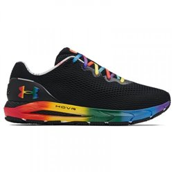 Кепка Quiksilver 7 Submarin Baby I HATS
