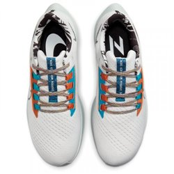 Футзалки Adidas ACE 16.4 IN