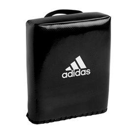 Палатка Trimm HIMLITE-DSL orange