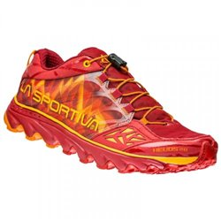 Кроссовки Quiksilver TODDLERGRIFFINS T SHOE
