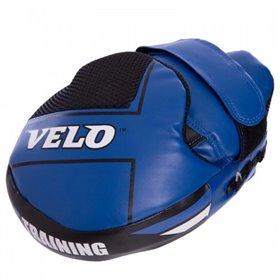 Мяч для американского футбола Wilson NFL MINI TEAM LOGO FB OA