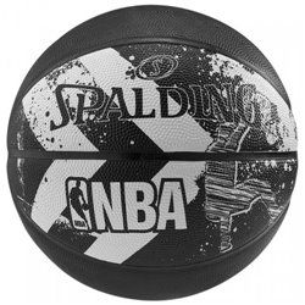 Баскетбольный мяч Spalding Alley Oop