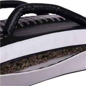 Носки Happy Socks 2-Pack Big Dot Socks