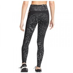 Жилетка Trespass HANNAY - WOMENS GILET