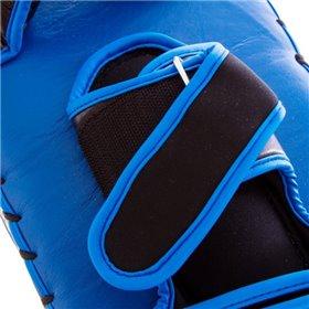 Мяч набивной FOREMAN Medicine Ball, 3 кг