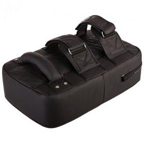 Комплект ф/ф (шорты, футболка) Lotto KIT STARS EVO