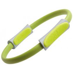Кольцо для пилатеса Energetics ADIVA Pilates Ring
