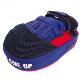Жилетка Puma ESS Hooded Down Vest