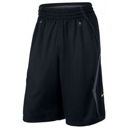 Шорты KOBE OUTDOOR TECH SHORT