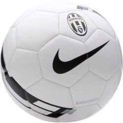 Мяч JUVENTUS SUPPORTERS BALL
