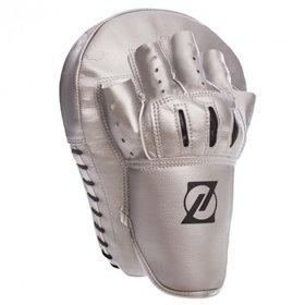 Мяч баскетбольный WILSON MVP BLU/BLA SZ5 BBALL SS16