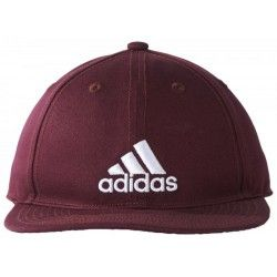 Кепка Adidas 6P CAP COTTON