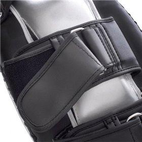 Рубашка PUMA Ess Gym Tee