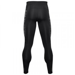 Ремешок Suunto M5 BLACK/ALL BLACK MEN ELASTOMER STRAP KIT
