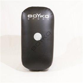 Платье Billabong MYSTIC DRESS