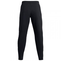 Рубашка Jack Wolfskin HOT CHILI SHIRT MEN