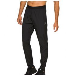 Перчатки для тренинга Nike MENS FUNDAMENTAL TRAINING GLOVES L BLACK/WHITE