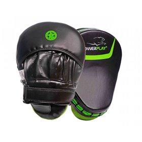 Костюм спортивный Puma Prime Sweat Suit cl