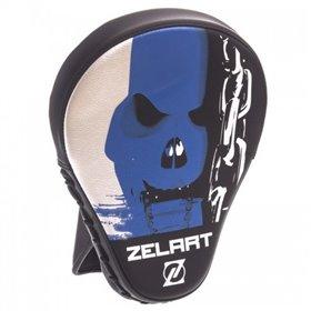 Стойка для мячей SELECT BASIC