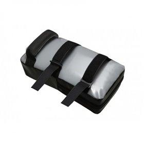 Кроссовки для баскетбола Nike JORDAN CLUTCH