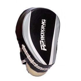Кроссовки для баскетбола AIR JORDAN 1 RETRO 94