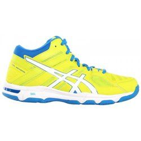 Кроссовки для волейбола Asics GEL-BEYOND 5 MT