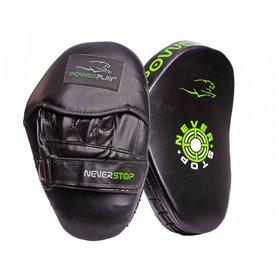 Шлем MET Funandgo white / black / red