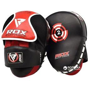 Ботинки Alpine Pro VERAS