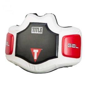 Толстовка Nike AJ 3 FLEECE FZ HOODIE