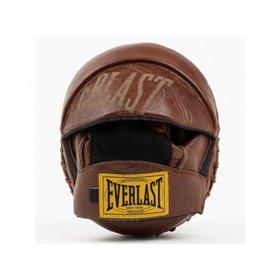 Рюкзак Spiral OG 21 Roses Blue