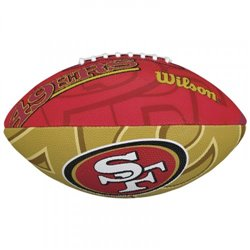Поло NIKE NIKECOURT POLO WL