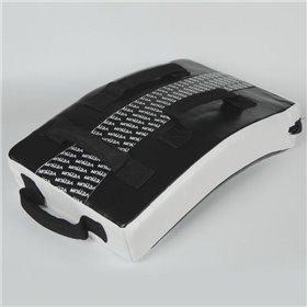Кепка Reef MISS CALI HAT BLUE