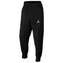 Брюки NIKE FLIGHT FLEECE WC PANT