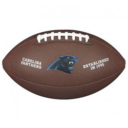 Тайтсы Salomon INTENSITY 3/4 TIGHT M