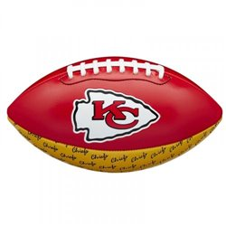 Мяч баскетбольный Spalding NBA Black Silver Highlight