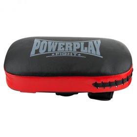 Мяч медицинский Select MEDICINE BALL, 1-5 кг