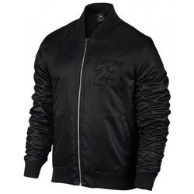 Куртка Nike AJ 6 BOMBER JACKET