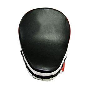 Рубашка Columbia WINDWARD III OVERSHIRT