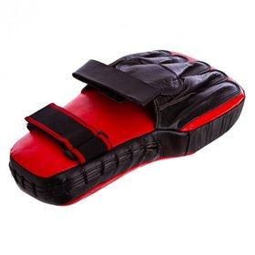 Джемпер Firefly Aaron