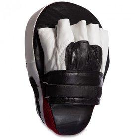 Кроссовки для волейбола Wave Rally 4 (w)