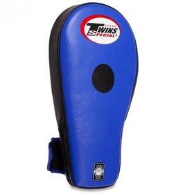 Футболка Airboss Logo Camo Air Tee