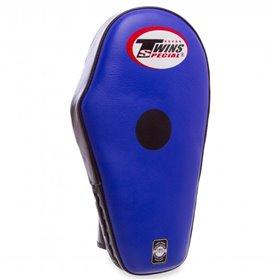 Велосумочка Deuter Triangle Bag7000 black