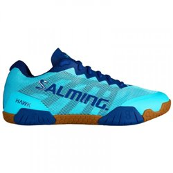 Кепка New Balance 6 Panel Curved Brim