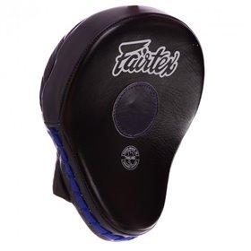 Рубашка Jack Wolfskin FRASER ISLAND SHIRT