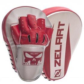 Набор для замены батарейки Suunto CORE/LUMI/T4/T3/T1 BATTERY KIT