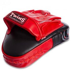 Шлем Alpina CARAPAX