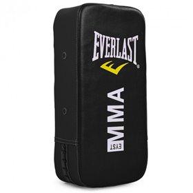 Перчатки Adidas W ESS GLOVES