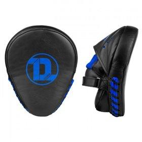 Велосумочка Deuter Energy Bag3003 midnight